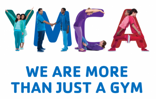 Financial Assistance - YMCA of Broome County